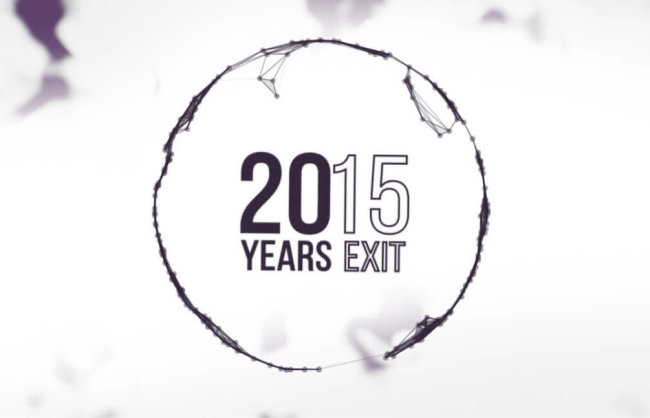 exit-teaser-2015-small-cropped